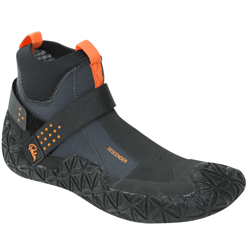 Palm Descender Kayak Shoes